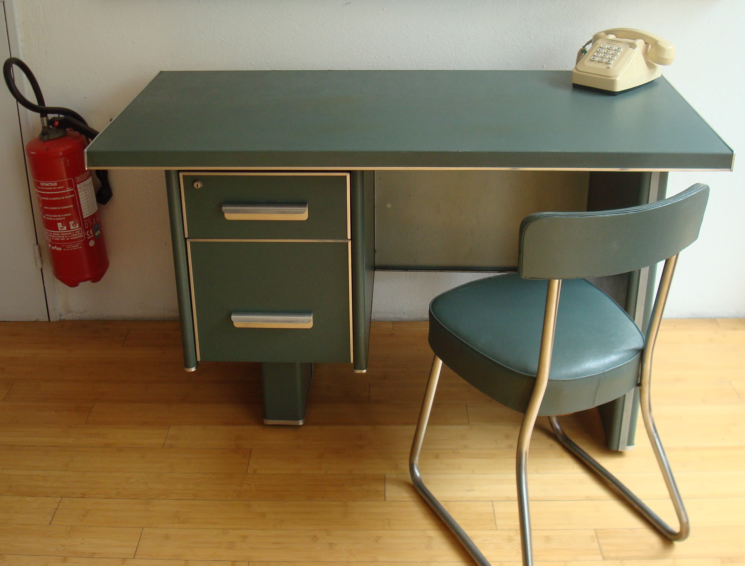 Awesome Bureau Atal Vintage Contemporary Transformatorious