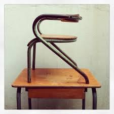 la chaise mobilor de jacques hitier le blog de becbunzen. Black Bedroom Furniture Sets. Home Design Ideas