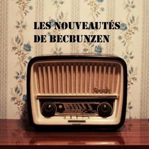 becbunzenboutique.com